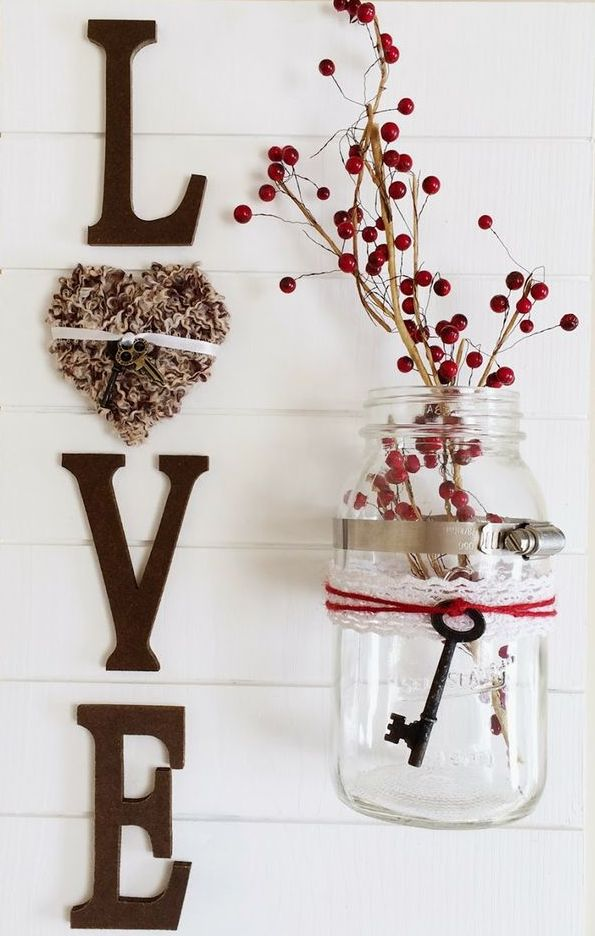 cute-valentines-day-signs-for-outdoors-and-indoors-16