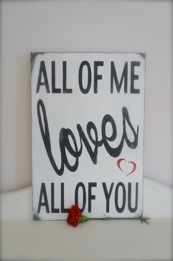 cute-valentines-day-signs-for-outdoors-and-indoors-2