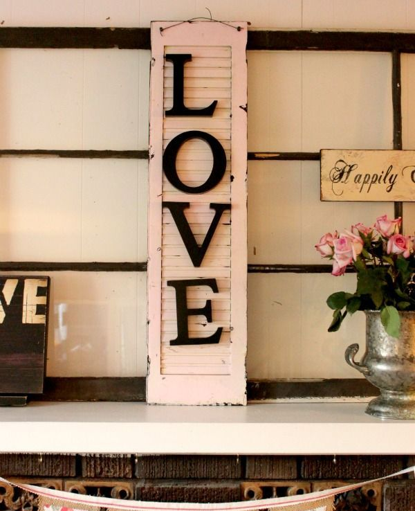 cute-valentines-day-signs-for-outdoors-and-indoors-20
