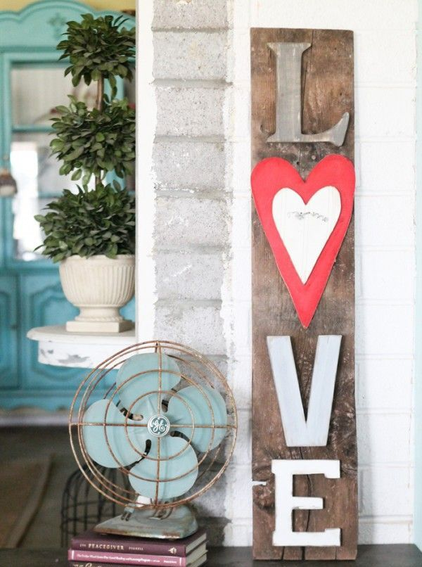 cute-valentines-day-signs-for-outdoors-and-indoors-22