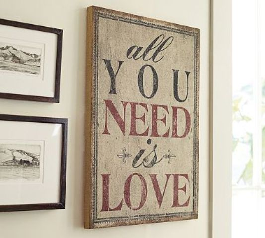 cute-valentines-day-signs-for-outdoors-and-indoors-25