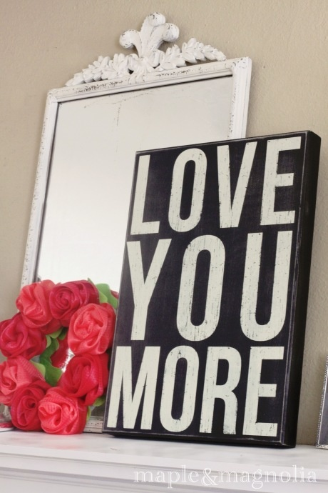 cute-valentines-day-signs-for-outdoors-and-indoors-27