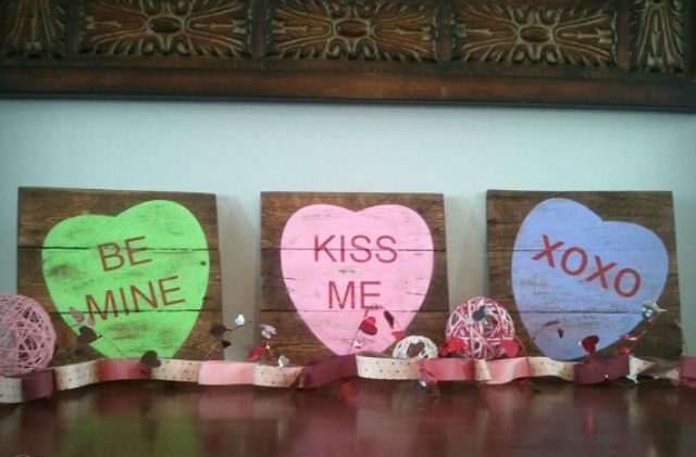 cute-valentines-day-signs-for-outdoors-and-indoors-3