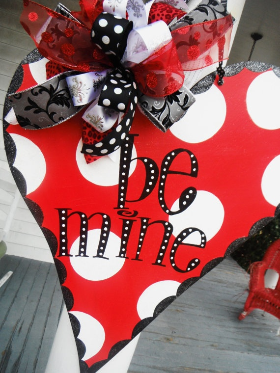 cute-valentines-day-signs-for-outdoors-and-indoors-4