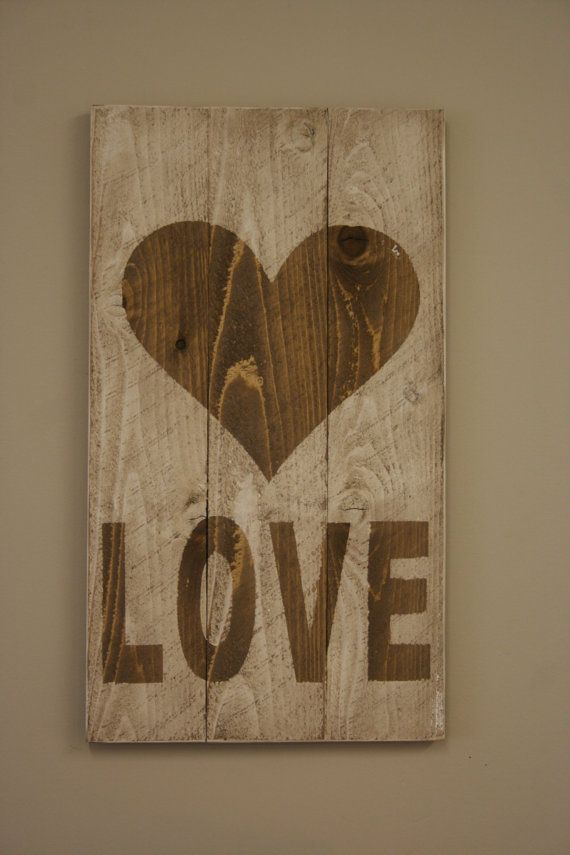 cute-valentines-day-signs-for-outdoors-and-indoors-5