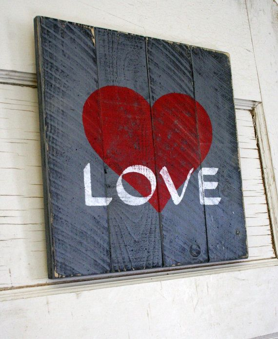 cute-valentines-day-signs-for-outdoors-and-indoors-6