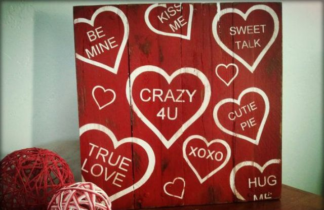 cute-valentines-day-signs-for-outdoors-and-indoors-8