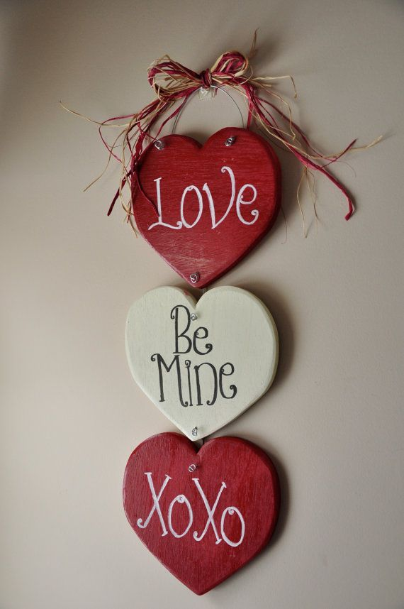 cute-valentines-day-signs-for-outdoors-and-indoors-9
