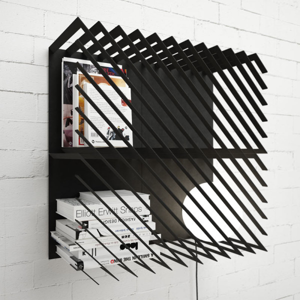 dynamic-graphic-and-modular-hash-bookshelf-2
