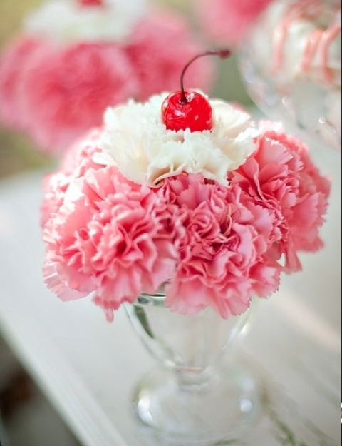 fun-pink-valentines-day-decor-ideas-10