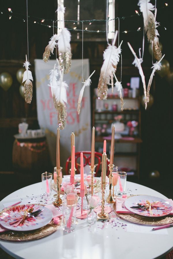 fun-pink-valentines-day-decor-ideas-14