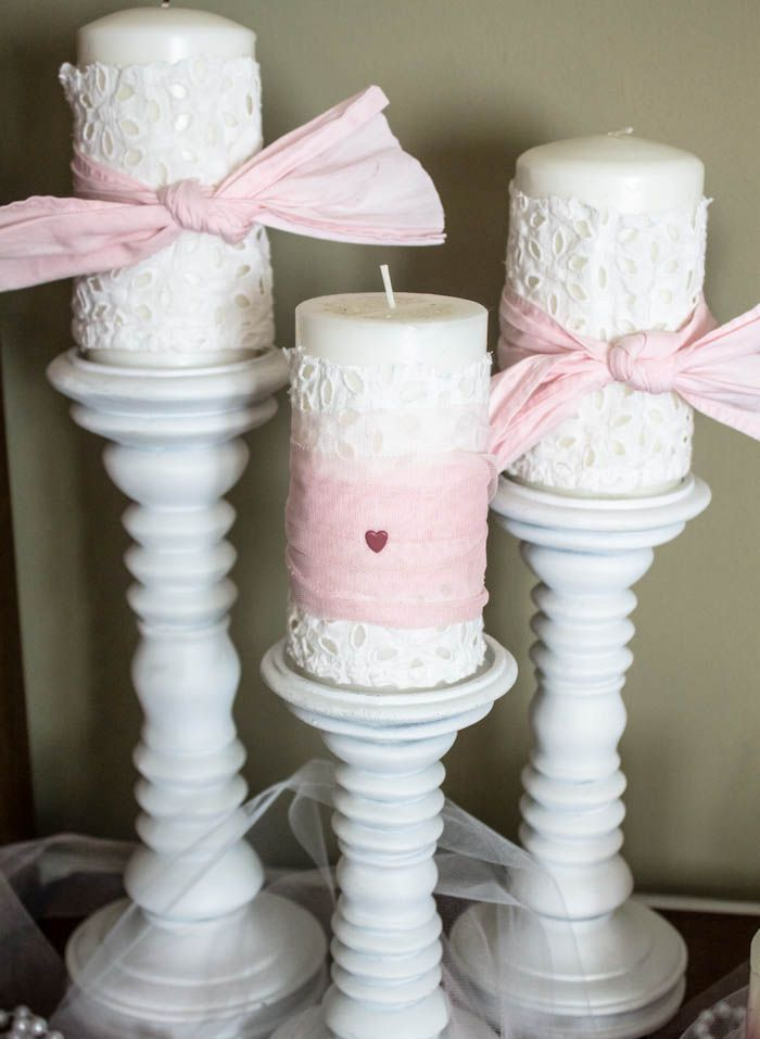fun-pink-valentines-day-decor-ideas-2