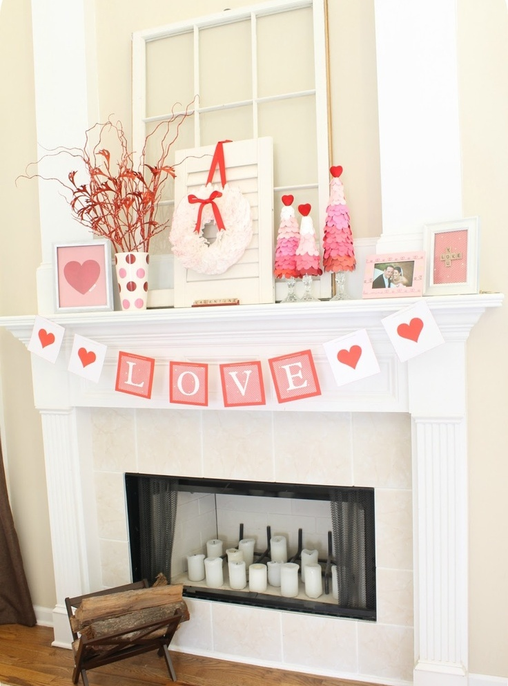 fun-pink-valentines-day-decor-ideas-20