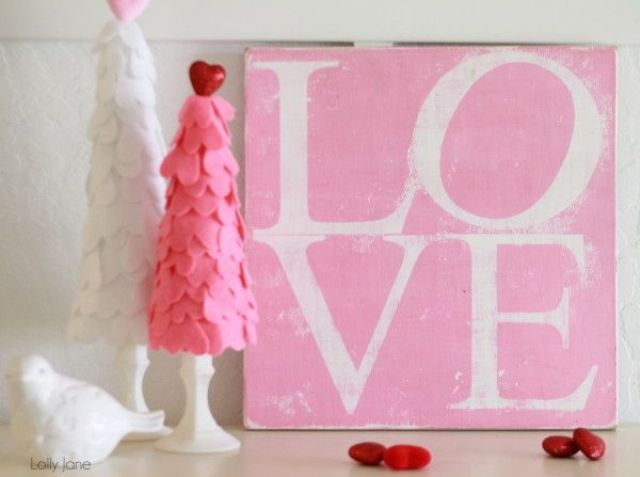 fun-pink-valentines-day-decor-ideas-29