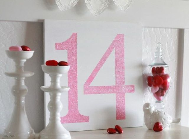 fun-pink-valentines-day-decor-ideas-30