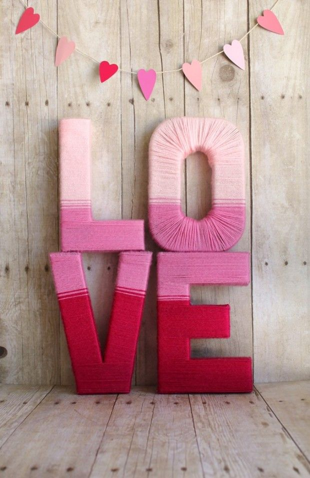 fun-pink-valentines-day-decor-ideas-5