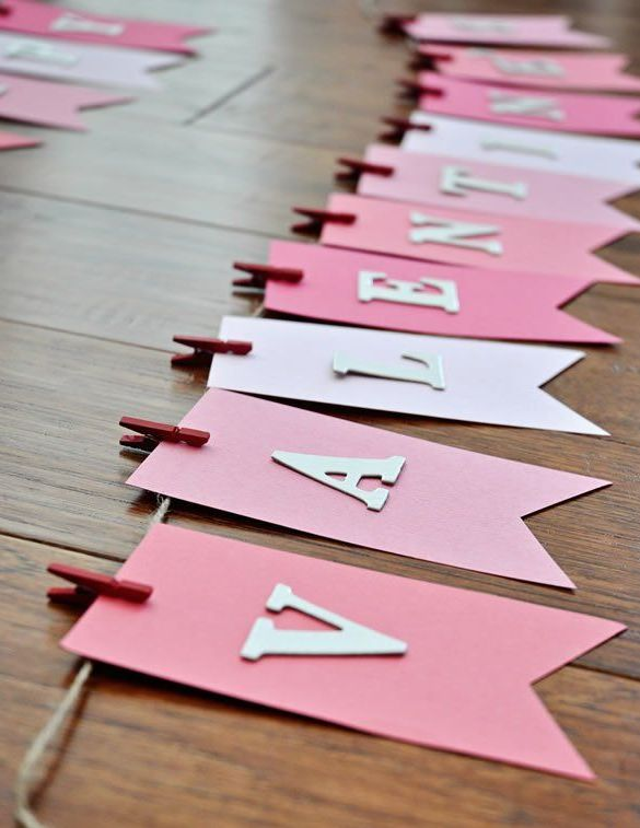 fun-pink-valentines-day-decor-ideas-7