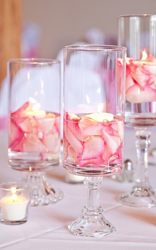 fun-pink-valentines-day-decor-ideas-9