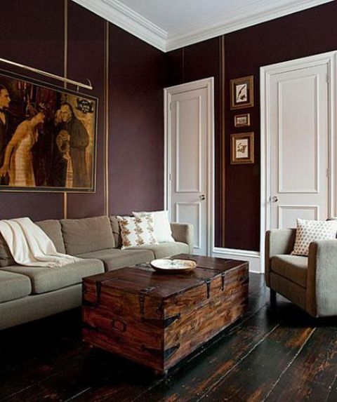 how-to-accentuate-your-living-room-with-marsala-ideas-26