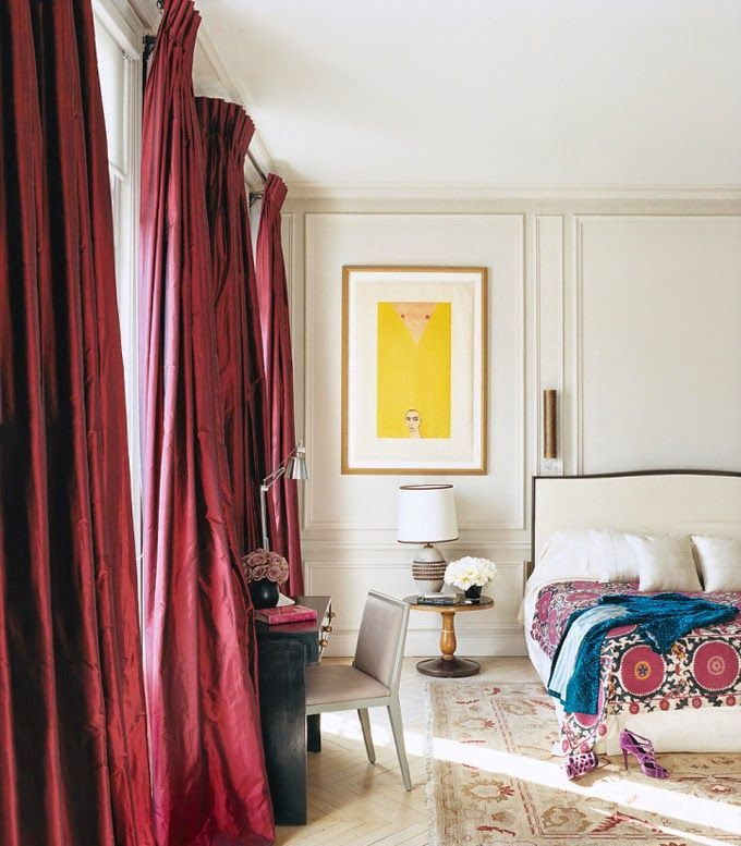 how-to-decorate-your-bedroom-with-marsala-3