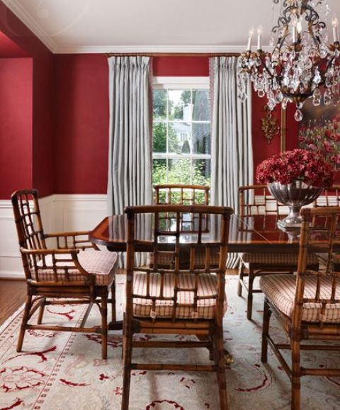 marsala-for-kitchens-and-dining-rooms-ideas-13