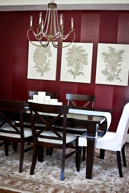 marsala-for-kitchens-and-dining-rooms-ideas-17
