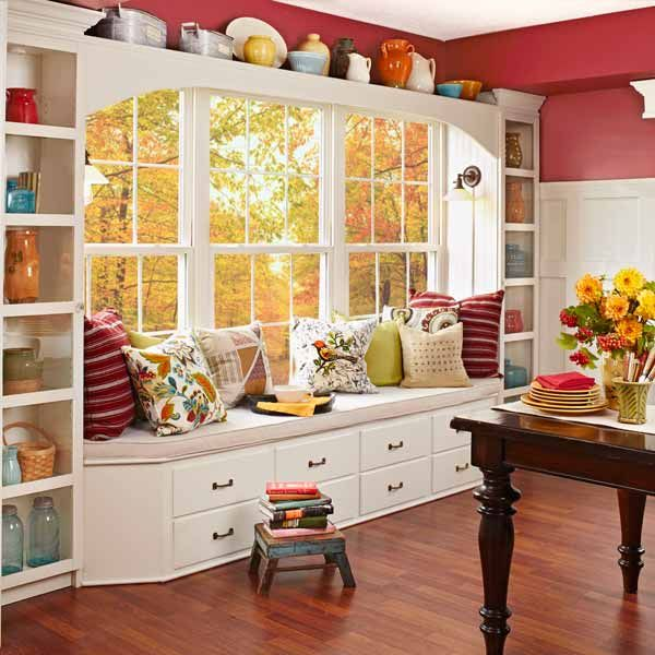 marsala-for-kitchens-and-dining-rooms-ideas-2