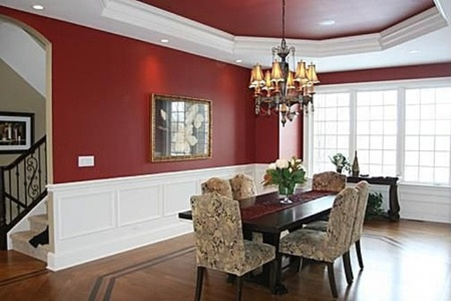 marsala-for-kitchens-and-dining-rooms-ideas-23