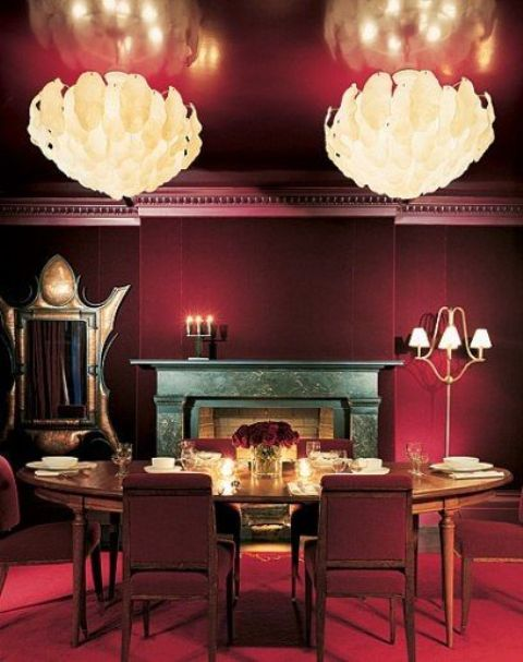 marsala-for-kitchens-and-dining-rooms-ideas-24