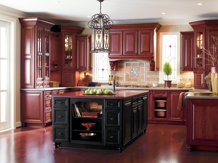 marsala-for-kitchens-and-dining-rooms-ideas-28