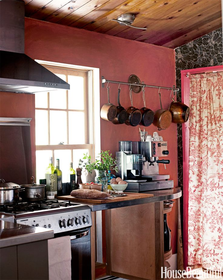 marsala-for-kitchens-and-dining-rooms-ideas-3