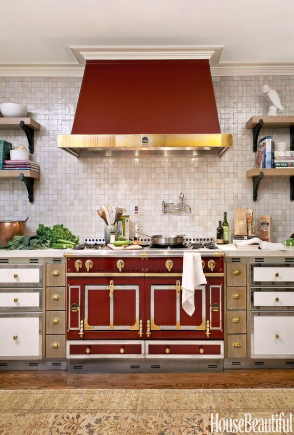 marsala-for-kitchens-and-dining-rooms-ideas-4
