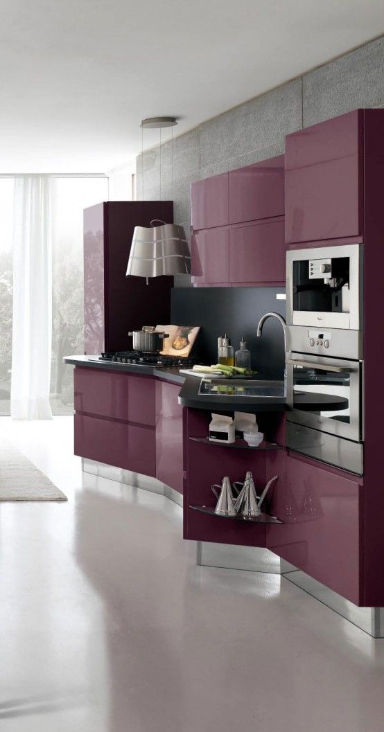 marsala-for-kitchens-and-dining-rooms-ideas-7
