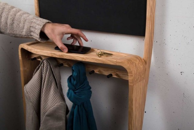 smart-and-stylish-leaning-loop-organizer-4