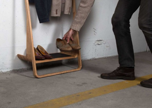 smart-and-stylish-leaning-loop-organizer-6