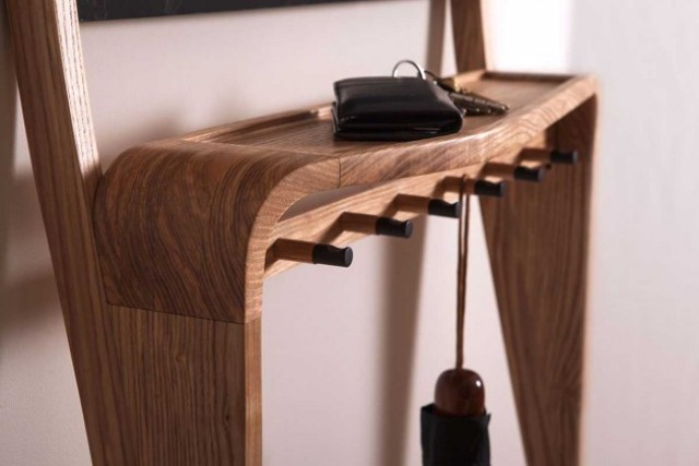 smart-and-stylish-leaning-loop-organizer-7