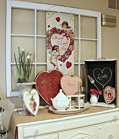 sweet-shabby-chic-valentines-day-decor-ideas-33