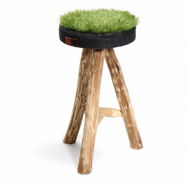 touch-of-spring-grass-stool-collection-1