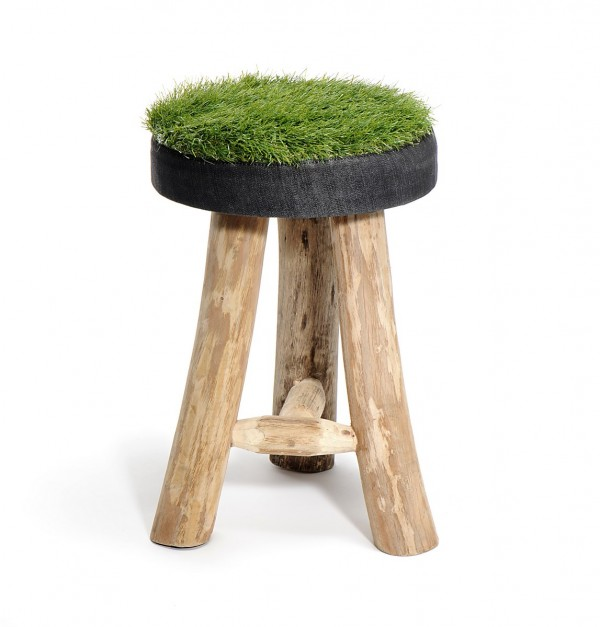touch-of-spring-grass-stool-collection-2