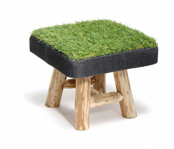 touch-of-spring-grass-stool-collection-3