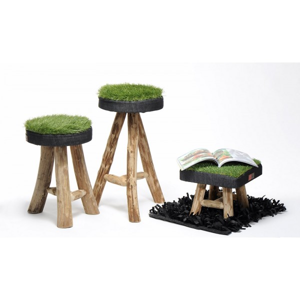 touch-of-spring-grass-stool-collection-5