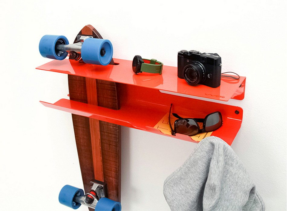 wall-ride-rack-for-displaying-your-skateboard-5