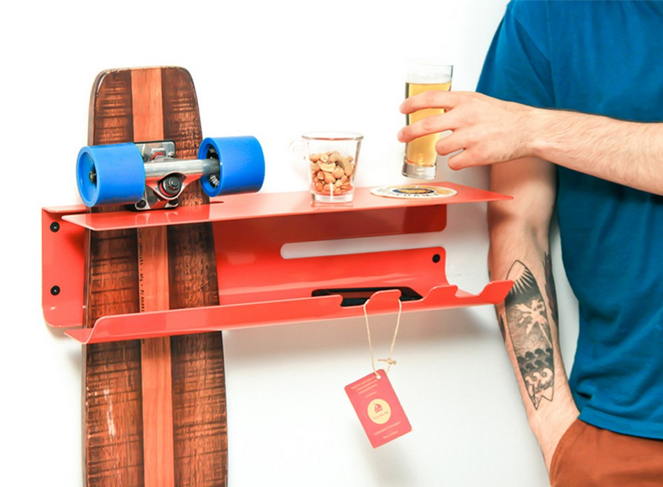 wall-ride-rack-for-displaying-your-skateboard-7