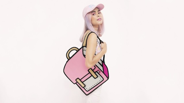 Cartoon-Bags-Fashion-Photography-3