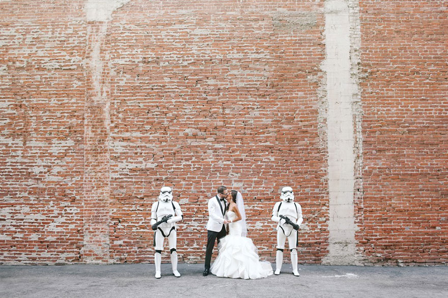 Star-Wars-Wedding_1