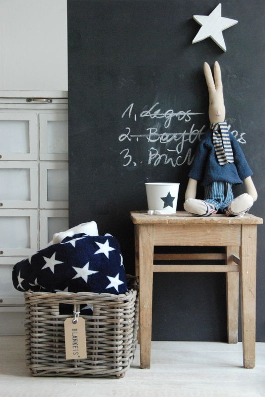awesome-chalkboard-decor-ideas-for-kids-rooms-1