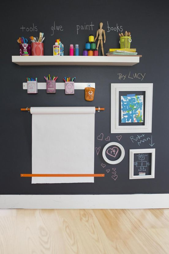 awesome-chalkboard-decor-ideas-for-kids-rooms-11