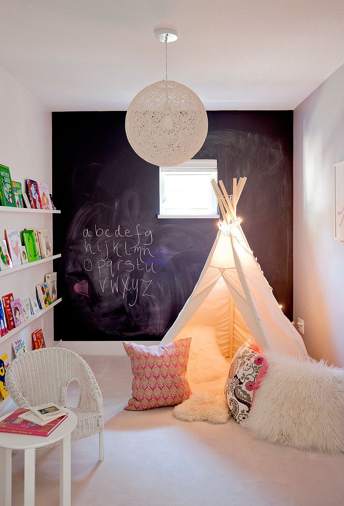 awesome-chalkboard-decor-ideas-for-kids-rooms-13