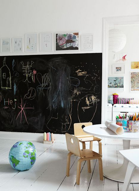 awesome-chalkboard-decor-ideas-for-kids-rooms-14