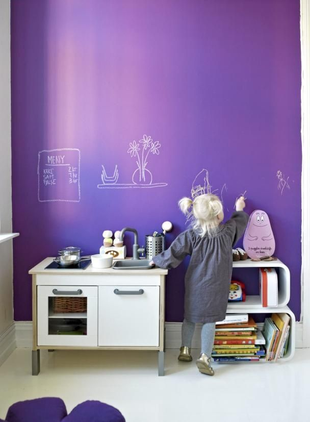 awesome-chalkboard-decor-ideas-for-kids-rooms-18